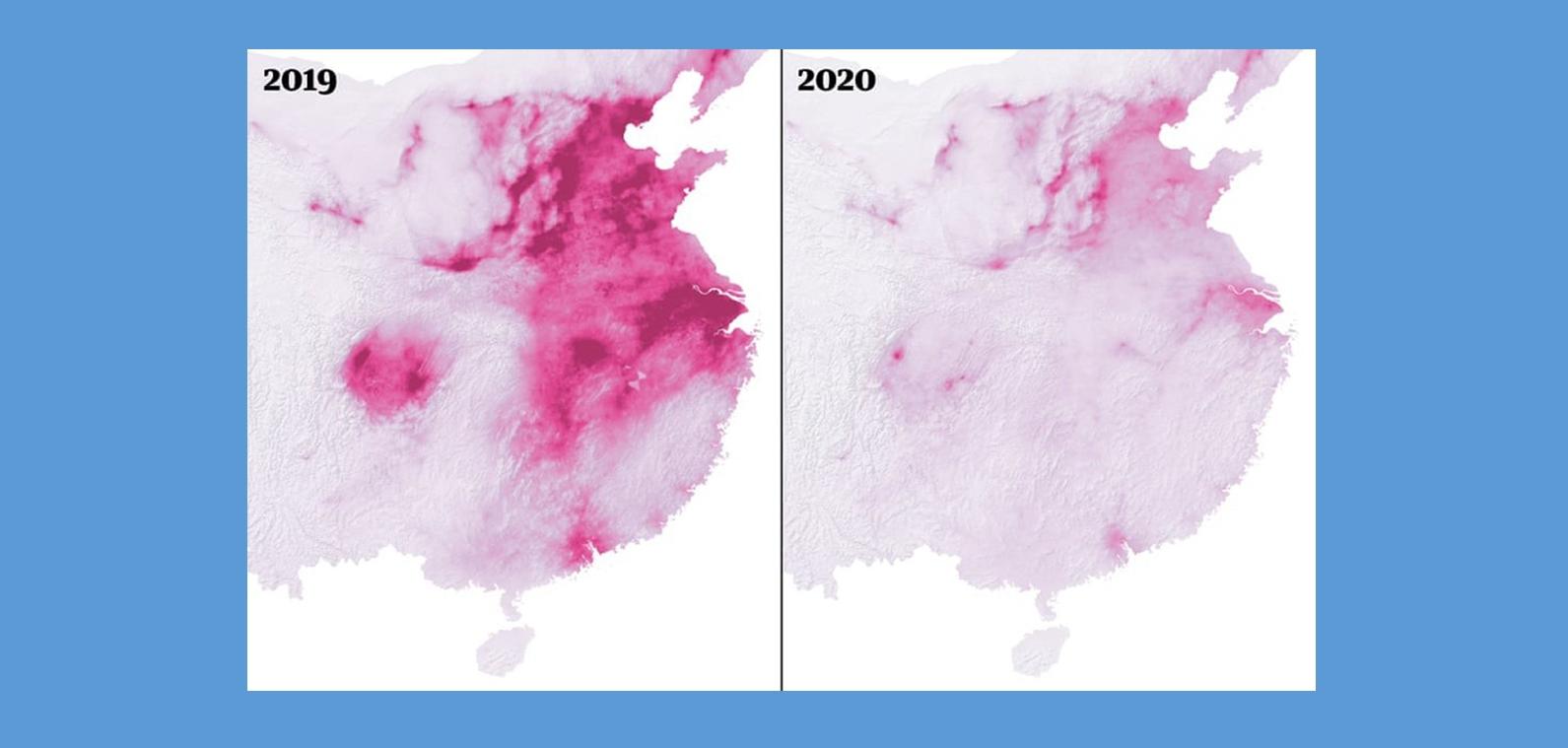 Jos-stikstof-emissie-blauw